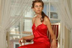Bella Moda - Salon sukien ślubnych | Stroje komunijne | Suknie wieczorowe | Suknie ślubne Lublin