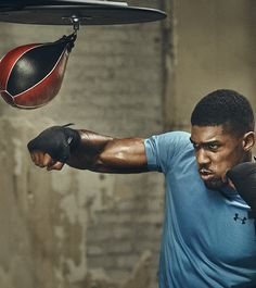UNDER ARMOUR Build strength. Build endurance. Shop the latest Under Armour base layers and apparel for the support, flexibility and comfort to enhance your training available at Millet Sports https://goo.gl/eA7nqM