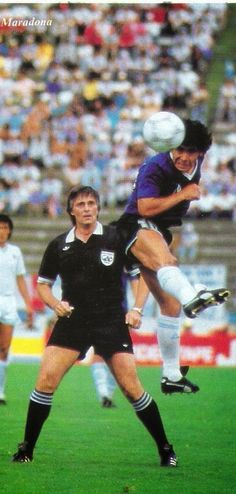 Diego Armando, Football Players, Hero, Running, World, Grande, Fitness, People, Poster