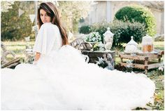 Couturiere robe de mariee nord