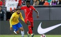 Selección Peruana: Christian Ramos podría emigrar a Europa, revelan en Juan Aurich.