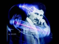 http://netzeroguide.com/tesla-secret.html Nikola Tesla Secret is something new that promises to reveal to you how to make a product to be able to collect 100 % free electrical power from radio waves and also the environment.