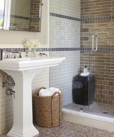 Beau Kohler Bathroom Pedestal Sinks | Kohler Lady Vanity Bath Sinks Rimming  K2170:Bathroom Decorating Ideas