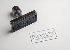 Bassett Global Enterprises Logo