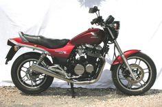 CBX 650 Night hawk, 1984-1985 Honda Nighthawk, Honda Cbx, Vroom Vroom, Yahoo Images, Image Search, Motorcycles, Retro, Vehicles, Car