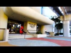 Florida International University's College of Education #FIUCOE