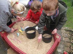 wood pellets outdoor kitchen