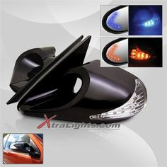 Mazda 3 Black likewise 130489825538 besides Projector Wiring Diagram also Definitive Technology also Integra Fog Lights 2107343. on integra halo projectors
