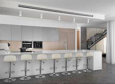 פזית שביט אדריכלים Pazit Shavit Architects - עיצוב פנים-פרטי Table, Projects, Furniture, Home Decor, Log Projects, Blue Prints, Decoration Home, Room Decor, Tables