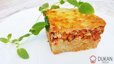 LASAGNA reinterpretata (Low carb/ Low fat) Bologna, Lasagna, Quiche, Low Carb, Fat, Breakfast, Ethnic Recipes, Life, Style