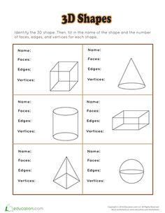 math geometric art shapes clipart list of geometric shapes 3d bw math fractals shapes. Black Bedroom Furniture Sets. Home Design Ideas