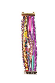Armband Cannes | multi | Hipanema | Little Soho | The Online Fashion Boutique