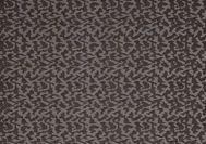 Harlequin Momentum Fabric - Luxe - Chocolate