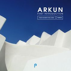 """""""First Introduction"""" EP by Arkun"""