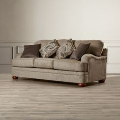 Wonderful Found It At Wayfair   Dowland Sofa