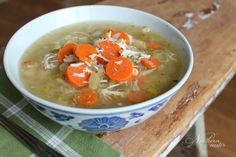 chicken-soup-thm-2