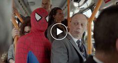 Este é Provavelmente o Melhor Vídeo Do Ano http://www.funco.biz/provavelmente-melhor-video-do-ano/