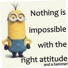 Today Funny Minions (10:03:29 PM, Tuesday 20, December 2016 PST) U2013 54 Pics  | LOL FUNNY MINIONS | Pinterest | Funny Minion, December And Inspirational