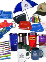 Best Company Promotional Products  We do far more than just print top quality, cheap custom t-shirts. Just because you don't happen to see a picture of what you want on our website doesn't mean we can't get it, print it, engrave it, laser etch it, or embroider it. http://dgpromoinc.com/
