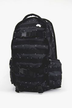 Buy nike haversack  Free shipping for worldwide!OFF78% The Largest ... 76e7d5d078257