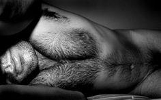 Hot menIntense muscleMasculine candles.DirtyBlackCandle.com  #hairymen #gayhairymen #hairymenlovers #hothairymen #ilovehairymen #musclemen  #sexymusclemen #beardmusclemen #gaymusclemen #hairychest #hairymuscle #hunks #gayhunks #gayleather #muscleleather #beardedgay #hairygay #hairymen #hairychest #thehairyhunk #hairybod #hairyabs #hairy #chestperfection #muscles #hotmen #sexymen #beautifullybuilt #manrugged #scruff