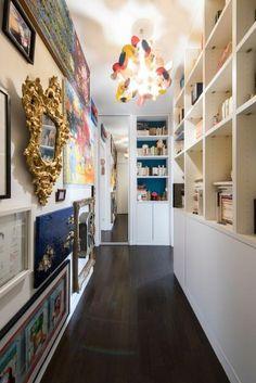 Cuisine GeD Cucine Par SK Concept La Cuisine Dans Le Bain, Séverine  KALENSKY Cuisiniste Meubles Design Italien, Architecture Intérieur Paris  Franceu2026