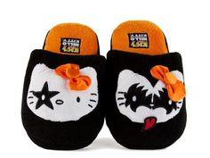 Xmas gift :) hehe, love love these!!