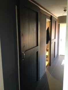 insektenschutz insektenschutz auf ma insektenschutzrollo fliegengitter rollo f r fenster. Black Bedroom Furniture Sets. Home Design Ideas