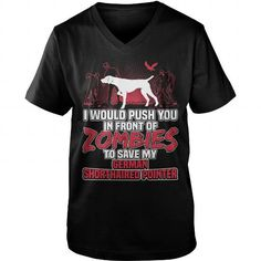 SAVE MY GERMAN SHORTHAIRED POINTER V-NECKS TEE (==►Click To Shopping Here) #save #my #german #shorthaired #pointer #v-necks #Dog #Dogshirts #Dogtshirts #shirts #tshirt #hoodie #sweatshirt #fashion #style