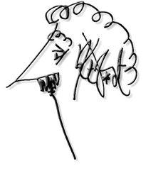 Dear future generations: Please accept our apologies. We were rolling drunk on petroleum.    -Kurt Vonnegut