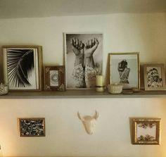 #home #handmade #home #bedroom #dream #lovewarriors #bohemian #boho #vintage #ethnic #skull #tropical #scandinavian #chic