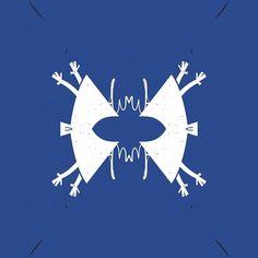Trabajo creativo realizado en las clases de Preprensa Digital en la UDI Universitaria de Investigación y Desarrollo 2017 #TrabajoCreativo #Preprensa #Digital #DiseñoGráfico #UDI #Universitaria #Investigación #Desarrollo #Bucaramanga #Santander #Colombia #LuigiTools #D3ltaApp #Abstracto #Arte #ArteAbstracto #Optimist #Optimista #Abstract #Abstracto #Azul #Formas #Descubre  Arte Abstracto @udi_oficial @udigrafico