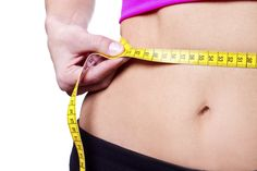 The Secret to Weight Loss is in your gut! Dr. Taz MD