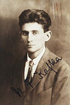 Franz KafkaShort Stories and othersEnough to depress your socks off.Loved it.