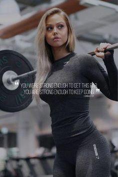 Fitness Workouts, Sport Fitness, Body Fitness, Fitness Goals, Fitness Tips, Health Fitness, Workout Routines, Female Fitness, Gym Fitness