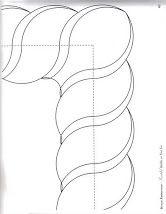 1F3f_3a58lWPoiAM_OJ0NSosR9g72_LiDBZWbxRQdvs=w166-h214-p-no (166×214)