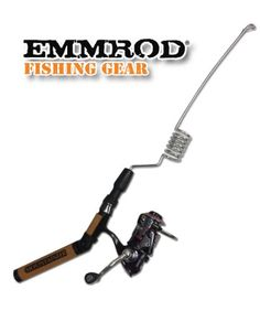 THE BEST compact fishing rod ever!!! Casts like a full-sized rod!! Great for backpacking, camping, survival, preparedness and travel!!