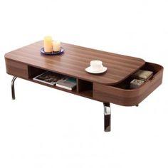 coffee table at Joss & Main $189
