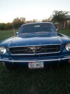 68 Mustang Cars Mustang Cars, Mustangs, Muscle Cars, Classic Cars, Bmw, Trucks, Vehicles, World, Vintage Classic Cars