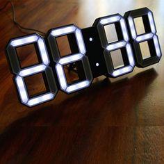 Past Indicator Nixie Tube Clock