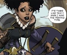 dee rat queens - Google Search