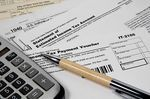 Tax Time! Does a Nonprofit File Tax Returns? What is a 990? How do I report Nonprofit Financial Activity?  @Cullinane Law Group - Serving Nonprofits + Social Enterprises