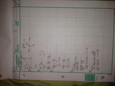 Homework pg. 2