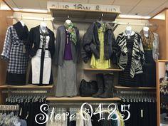 Fashion #statement #0425 #fall #catofashions
