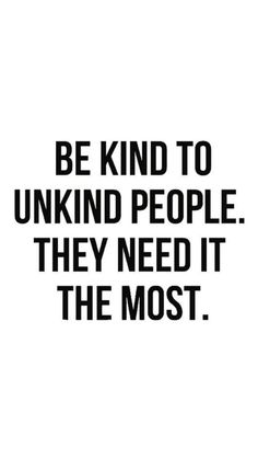 Feel Good Quotes, Pretty Quotes, Good Life Quotes, Wise Quotes, Good Morning Quotes, Mood Quotes, Faith Quotes, Quotes To Live By, Positive Quotes