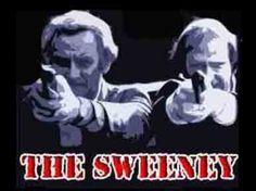 uk detective tv shows - Bing Images