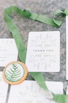 Place card holders wedding uk dresses