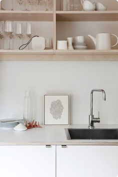 Plywood-Kitchen.jpg 1,160×1,738 pixels