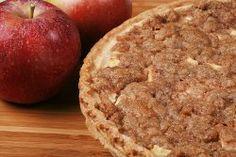 How to Make the Best Amish Pie, Plus 15 More Free Amish Recipes | RecipeLion.com