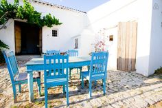 Check out this awesome listing on Airbnb: Ibiza Mountain Paradise by the Sea - Houses for Rent